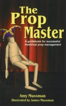 Prop Master