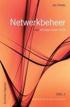 Netwerkbeheer met Windows Server 2008 / deel 3