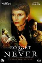 Forget Me Never (dvd)