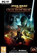 Star Wars: The Old Republic - Windows