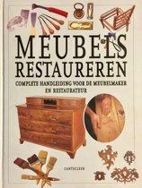 Meubels Restaureren