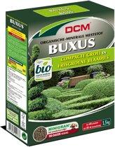 DCM  bemesting voor buxus 1,5kg