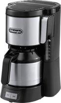 De'Longhi ICM 15740 koffiezetapparaat