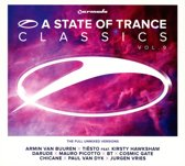 A State Of Trance Classics Vol.9