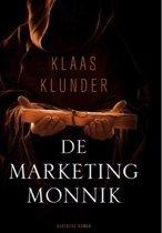 De marketing monnik