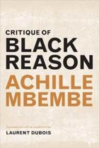 Critique of Black Reason