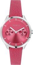 Furla metropolis R4251102545 Vrouwen Quartz horloge