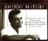 Classic Album + Single..