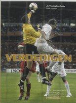 De Voetbalmethode 5 Verdedigen