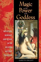 Magic and the Power of the Goddess