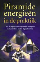 Piramide-energieen in de praktijk