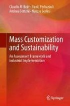 Mass Customization and Sustainability