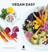 Vegan easy