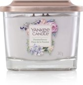 Yankee Candle Passionflower Medium