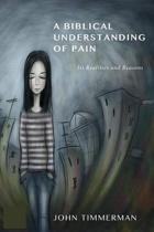 A Biblical Understanding of Pain