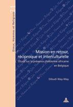 Mission en retour, réciproque et interculturelle