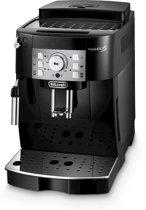 De'Longhi Magnifica S ECAM 22113B - Volautomatische Espressomachine