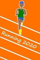 Running 2020: Running formula on empty overcome your childhood emotional neglect