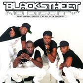 No Diggity/Very Best Of..