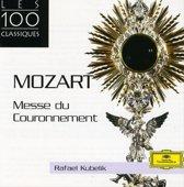 Mozart: Messe du Couronnement