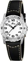 Lotus Junior horloge L15945-A