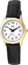 Q & Q - Q&Q horloge CA05J104Y