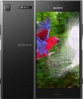 Sony Xperia XZ1 - 64GB - Zwart