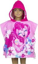 My little pony bad poncho - Pinkie Pie -