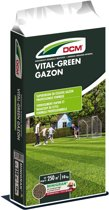 DCM Vital-Green gazon (MG) (10 kg)