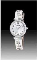 Lotus Mod. 18626/1 - Horloge