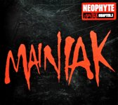 Mainiak Chapter 1