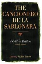 The Cancionero de la Sablonara