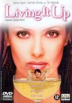 Living It Up (dvd)
