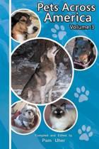 Pets Across America Vol III