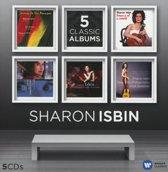5 Classics Albums