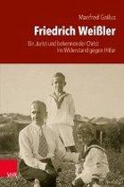 Friedrich Weissler