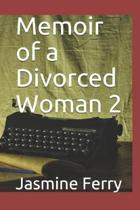 Memoir of a Divorced Woman 2