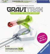 Afbeelding van Ravensburger GraviTrax® Flip speelgoed