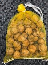 Walnoten 5 X 500 gram