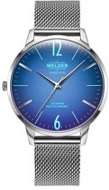 WELDER - WELDER WATCHES Mod. WRS410 - Unisex -