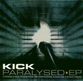 Paralysed Ep -5Tr-