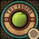 Beste Van The Fruits, Het
