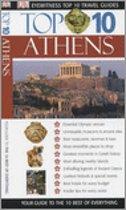 Athens. top 10