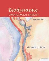 Biodynamic Cranio V2
