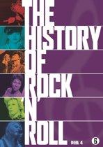 History Of Rock N Roll 4