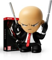 Hitman: Absolution - Deluxe Professional Edition - Windows