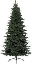 Everlands Frasier pine Kunstkerstboom - 180 cm hoog - Zonder verlichting