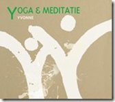 Yoga en Meditatie CD