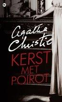 Poirot - Kerst met Poirot