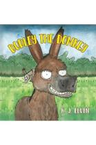 Dudley the Donkey